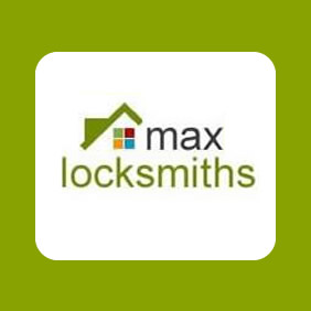 Oval locksmith