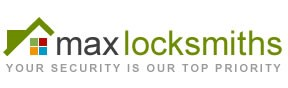 Locksmith Vauxhall